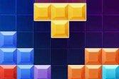 1010 Головоломка 1010 Puzzle Block