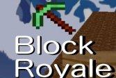 Собирать блоки Blockroyale