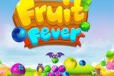 Фруктовая лихорадка Fruit Fever