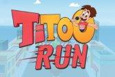 Титу беги Titoo run