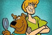 Скуби-Ду: Скрытые звезды Scooby Doo Hidden Stars