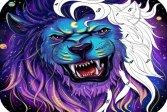 Раскраски животных - игры онлайн Animal coloring Book games-Free online