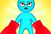 Нокаутирующий удар Knockout Punch