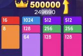 2048 Solitaire 2048 Пасьянс