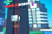 Падение Лифта - Симулятор Спасения Лифта 3D Elevator Fall - Lift Rescue Simulator 3D