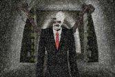 Слендермен должен умереть: Подземный бункер 2021 Slenderman Must Die: Underground Bunker 2021