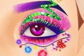 Глаз Арт 2 Eye Art 2