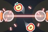 Лазерный слайсер Laser Slicer