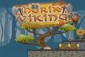 Хорик Викинг Horik The Viking