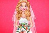 Сказочная Зимняя Свадьба Fabulous Winter Wedding