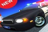 Автостоянка Арена 3D Car Parking Arena 3D
