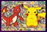 Покемоны Connect Pokémon Classic