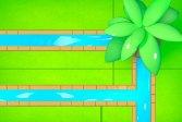 Водный кризис - Игра 3D Water Crisis - Game 3D