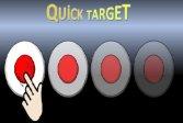Быстрая цель Quick Target