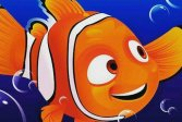 Коллекция головоломок Nemo Nemo Jigsaw Puzzle Collection