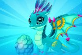 Лаборатория принцессы фантастических существ Fantasy Creatures Princess Laboratory