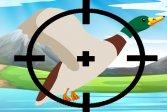 Охотник на уток - Приколы 2021 Duck Hunter - Funny 2021