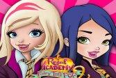 Королевская Академия Сказка POP 2 Regal Academy Fairy Tale POP 2