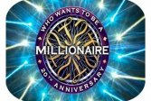 Кто хочет стать миллионером? Викторина Who Wants to Be a Millionaire? Trivia Quiz Game