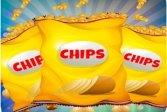 Картофель.Чипсы.Мастер Potato.Chips.Master