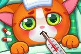 Доктор Питомца Pet Doctor
