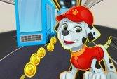 Игры Патруль Метро Subway Patrol Games