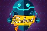 РОБОТ THE ROBOT