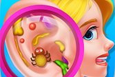 Ушной Доктор Мастер Ear Doctor Master