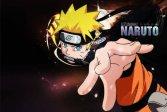 Наруто Naruto Free Fight