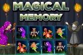 Волшебная память Magical Memory