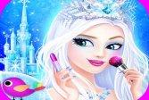 Холодное сердце Frozen Princess - Frozen Party