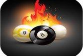 Бильярд 8 Ball Pooling - Billiards Pro
