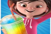 Сделайте свой лед влажным Make your Ice Slushy
