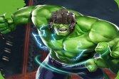 Халк Smash Wall Hulk Smash Wall