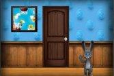 Амгель: побег из пасхальной комнаты 2 Amgel Easter Room Escape 2