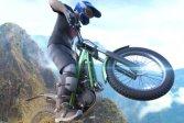 Пробная версия Xtreme 4 Remastered Trial Xtreme 4 Remastered