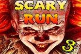 Парк Смерти: ужасная игра про выживание клоунов Death Park: Scary Clown Survival Horror Game