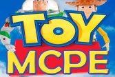 Парковка: История игрушек для парковки Car Parking: Parking Toy Story