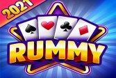 Карты казино - играйте в бесплатную карточную игру в онлайн-казино Casino cards - Play Free Online Casino Card Game