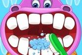 Dentist Games Inc: бесплатные стоматологические игры для врачей Dentist Games Inc: Dental Care Free Doctor Games