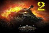 Боевые танки Игры про танки Военные машины Военные машины Battle Tanks Tank Games War Machines Military