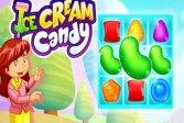 Конфеты Мороженое Ice Cream Candy