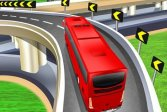 Симулятор общественного транспорта 2021 Public Transport Simulator 2021