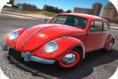 НАСТОЯЩИЕ быстрые гоночные автомобили  REAL Fast Car Racing Race Cars in Street Traffic