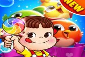 Летняя игра-головоломка «Три в ряд» с крыльями PEKO POP Summer Match 3 Puzzle Wings games PEKO POP