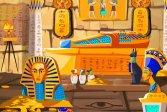 Египетский слайдер Egypt Pic Slider