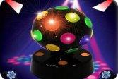 Сенсорный шаровой светильник Touch Ball light
