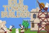 Строитель холостых башен Idle Tower Builder