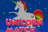 Единорог Матч Unicorn Match