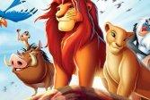 Горка Lion King Lion King Slide